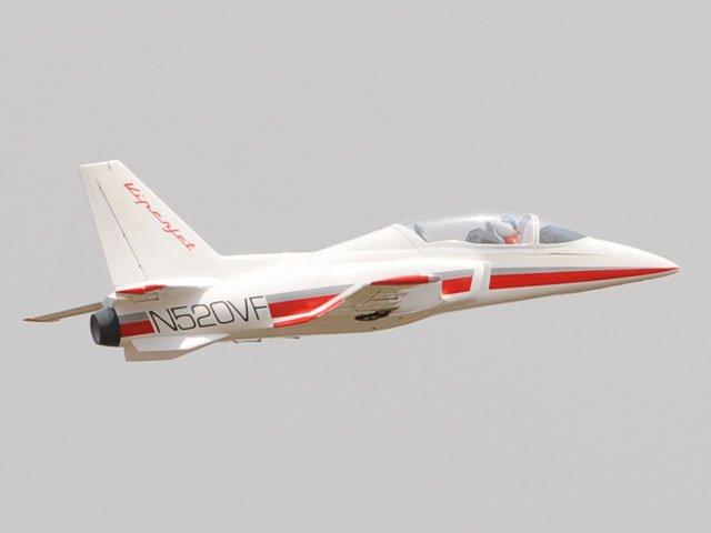 Viper Jet Mkii Executive Viper Jet Mkii