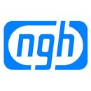 NGH Gas Engines