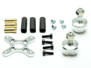 Moteur brushless BOOST 18